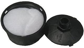 DeWalt D55150/D55152/D55153 Compressor OEM Filter # 5140019-80