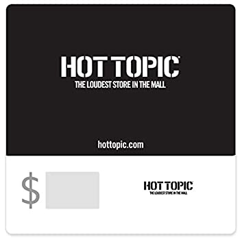 Best hot pack Reviews