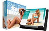Sports Illustrated Swimsuit Box - Trends International