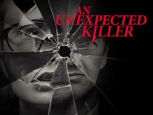 An Unexpected Killer - Season 1
