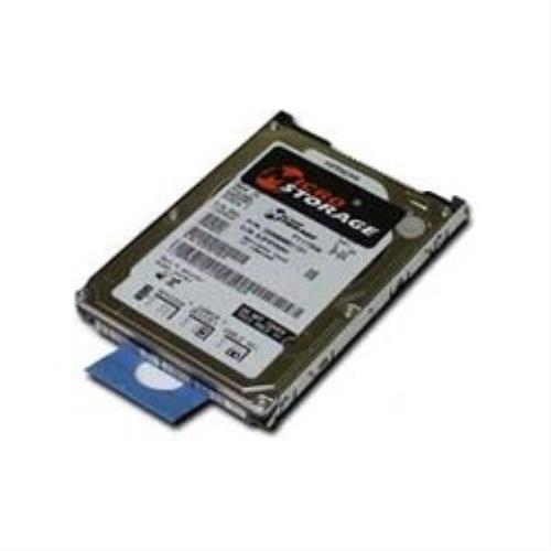 MicroStorage Primary SSD 120GB MLC SandForce 2281, 490/410 MB/S, SSDM120I131 (SandForce 2281, 490/410 MB/S)
