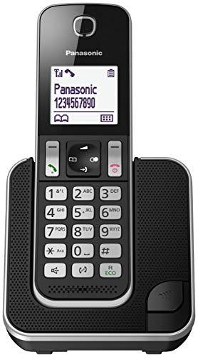 Panasonic KX-TGD310 -...