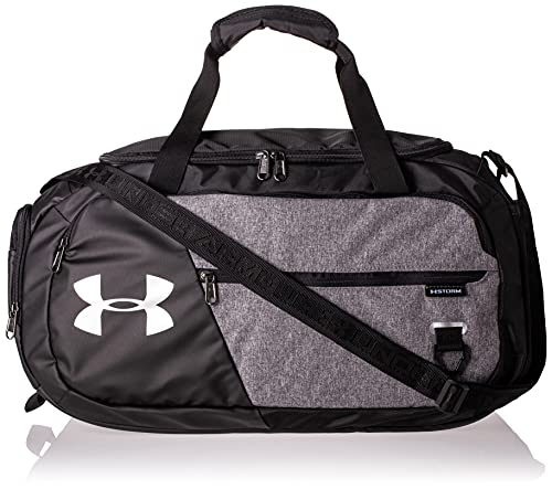 Under Armour -   Undeniable Duffel