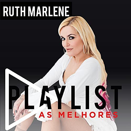 Ruth Marlene