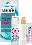 Balea Soft & Clear Abdeckstift F...