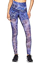 funky gym leggings nike