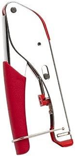 RG6, RG6 Quad and RG59 Coax Compression Crimp Tool