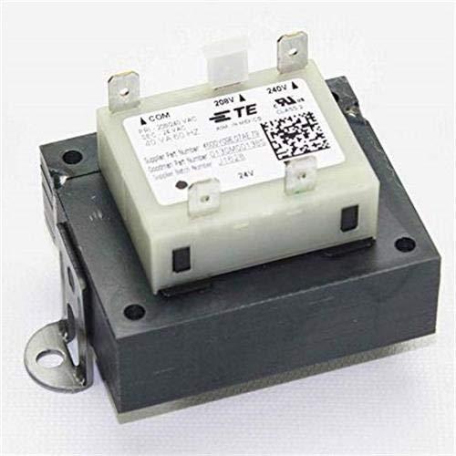 Goodman OEM 230V Transformer for Model # ACNF180816DA