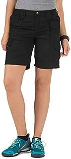 5.11 Tactical #63071 Women's Taclite Shorts