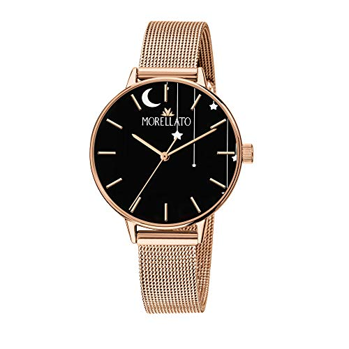 Morellato Watch R0153141534