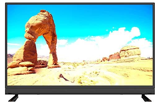 bon comparatif TV Linsar 40SB100, TV 2 en 1 + barre de son, 40 pouces, barre de son intégrée, améliorations,… un avis de 2021