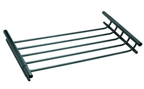 Rola 59505 Vortex 18-3/4' Roof Mounted Cargo Basket Extension