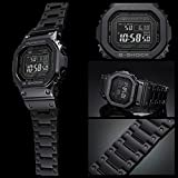 Immagine 1 casio g shock gmw b5000gd