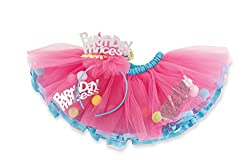 This Birthday Princess Tutu Is Another Baby Girl Perfect For A Party Its From The Mud Pie Brand