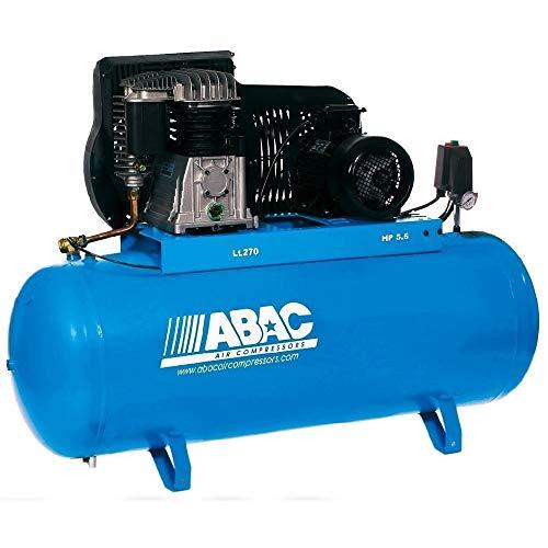 Abac 4116019785-Gurte Kompressor B...