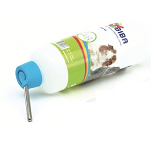 Savic Bebedero Biba 150 ml Hamster