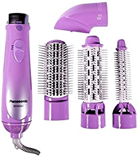 Panasonic Hair Styler, 650 Watt
