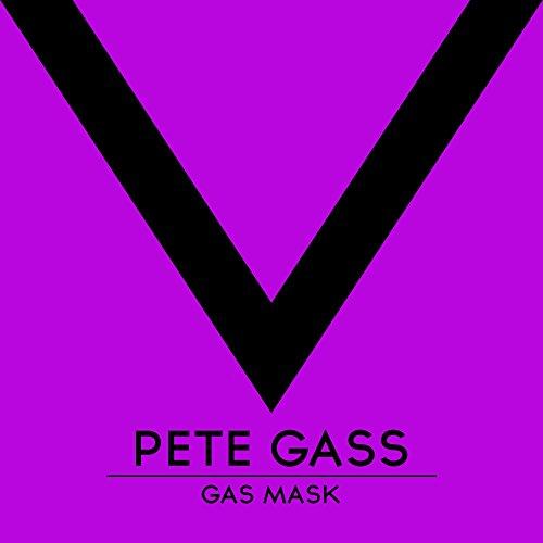 Gas Mask (Steve Greg & F-Lame Remix)