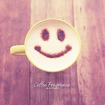 Coffee Fragrance