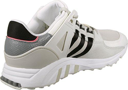 adidas EQT Support RF W Calzado brown/black/grey