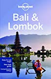 Bali & Lombok 15 (inglés) (Country Regional Guides) [Idioma Inglés]