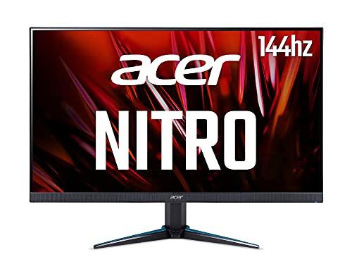 Monitores 144 Hz Ips Marca Acer