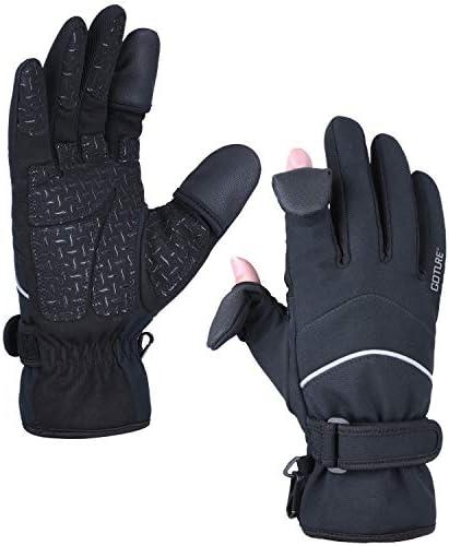 Goture -30 Gloves Men/Women