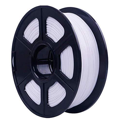 petit un compact Imprimante 3D Wolfgray Filament PLA 1,75 mm, filament PLA 3D pour imprimantes 3D et stylos 3D,…