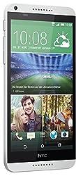 HTC Desire 816 (White)