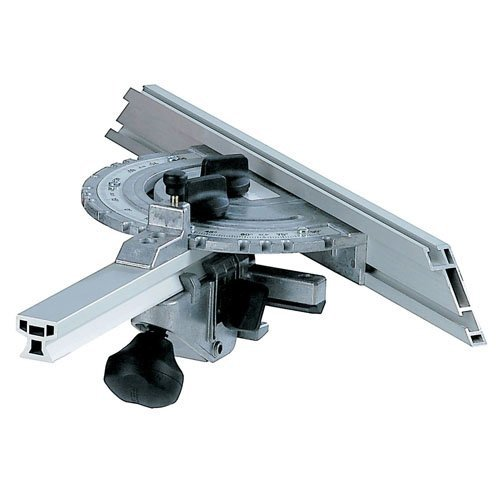 Festool 488451 CMS Router Table Miter Gauge