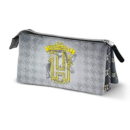 Manualidades / Escolares Multicolor HARRY POTTER