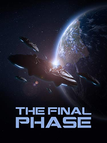 The Final Phase [OV]