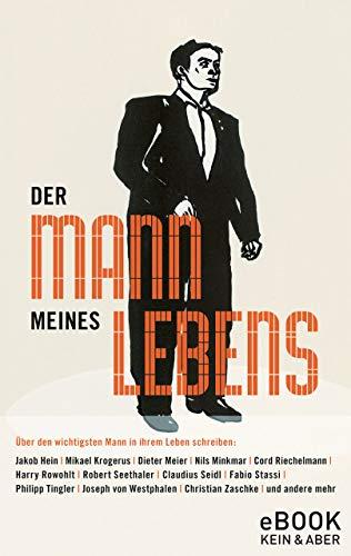 Meterma/ß Eigentum von Nils Zollstock mit Namen Nils und Motiv f/ür M/änner Viele Namen zur Auswahl Glieder-Ma/ßstab mit Namen bedruckt Finger weg