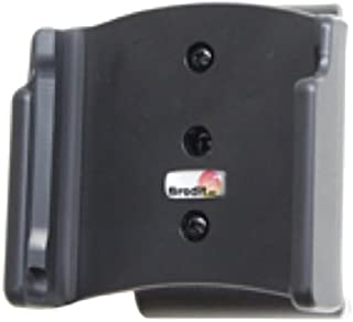 Brodit 511482 511482 被动支架 - LG Nexus 4 E960