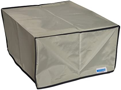 Comp Bind Technology Dust Cover for Color Sales for sale L Xerox Max 90% OFF Phaser 6510DNI