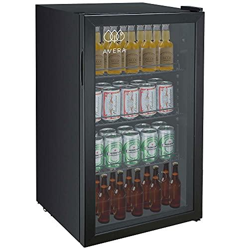 Venta De Refrigeradores marca AVERA