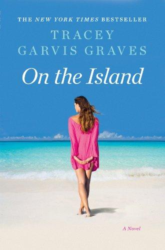 On the Island: A Novel (English Edition)