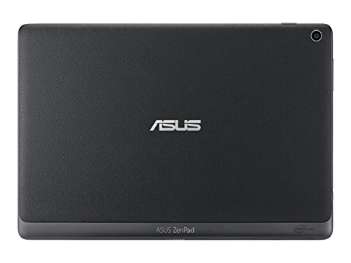 "ASUS ZenPad 10 Z300C-A1-BK 10.1"" 16 GB Tablet (Black)"