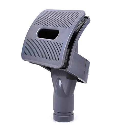 KEEPOW Groom Tool Replacement Attachment for Dyson Animal Dog Pet Brush Vacuum Cleaner (Compares to 921001, 921000)