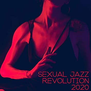 Sexual Jazz Revolution 2020