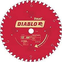 Freud D1244X Diablo 12