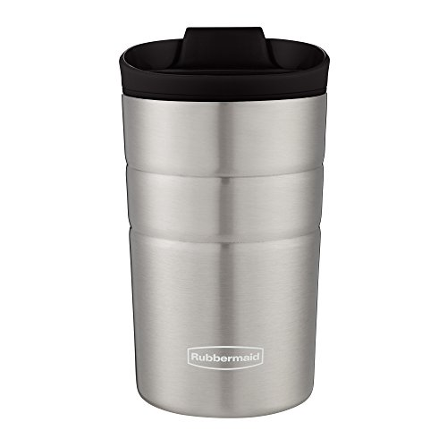 Termo marca Rubbermaid