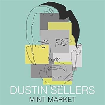Mint Market