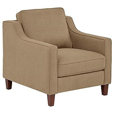 Amazon Brand ? Stone & Beam Blaine Modern Seating Collection