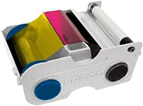 Fargo Electronics 44210 Ribbon, Ymckok Cartridge for DTC300