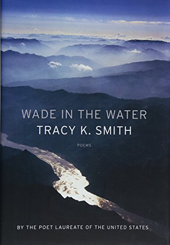 Image of Wade in the Water: Poems