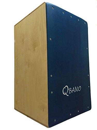 Qbano 7M41A