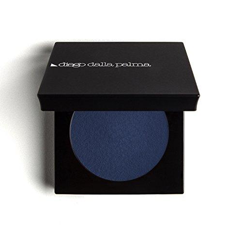 Diego dalla Palma Poudre compacte pour yeux mat 160, maquillage et maquillage des yeux – 100 ml