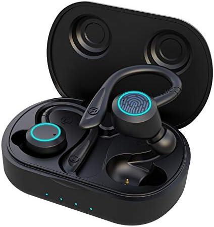 Top 10 Best sport earbuds wireless