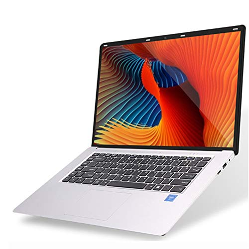2020 Thin and Light Laptop 14